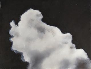 atmosferics 5/14