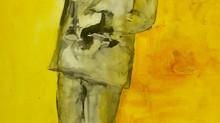 Jazz, Dizzy Gillespie