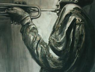 Jazz, Miles DavisII