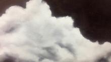 atmosferics 6/14
