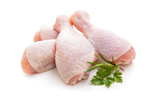 Chicken Drumsticks - March Sale 5+1