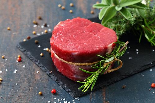 Beef AAA Tenderloin - 8 OZ