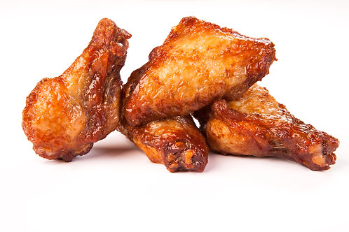 Chicken Split Wings - JUMBO / IQF - 10KG