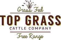 TopGrass_Logo adjusted.jpg