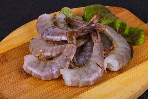 Shrimp Headless TG 13-15 - 380g