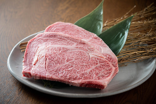 Japan A5 Wagyu - Ribeye - 1 piece