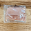 Thumbnail: Chicken Organic Breasts - Pack