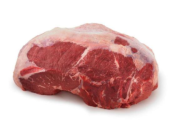 Beef Inside Round - KG