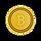 bitcoin%20logo_edited.png