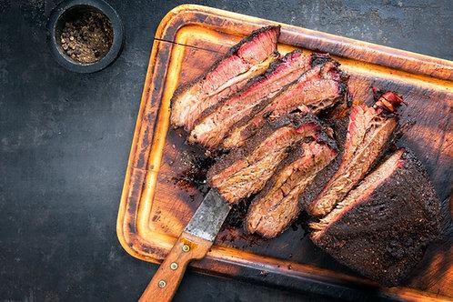 WAGYU Beef Brisket - 1 Piece