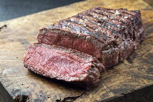 Beef AAA Top Sirloin Steaks 2 x 8 OZ