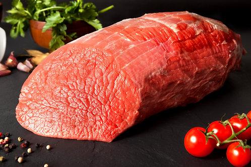 Beef Eye of Round Roast AAA - 1 piece