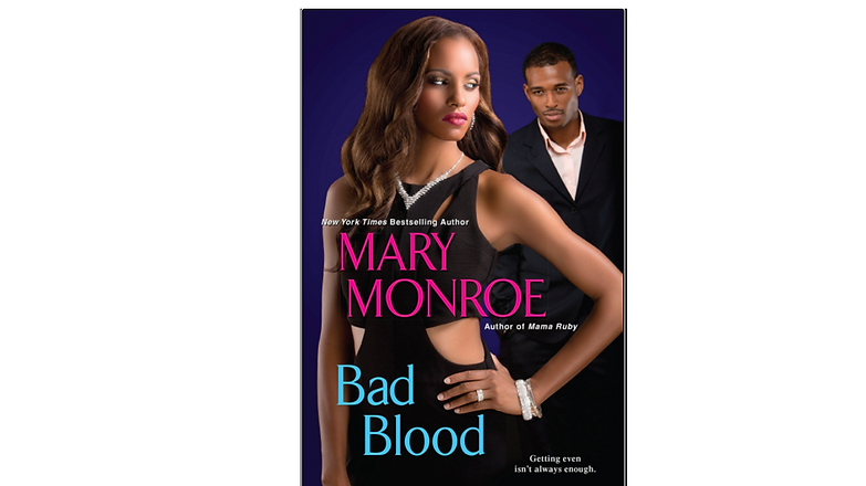 10-Oct-Bad Blood-2020-book only.png