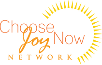 FINAL_PNG_ChooseJoyNow_logo.png