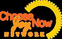 FINAL_PNG_ChooseJoyNow_logo.png