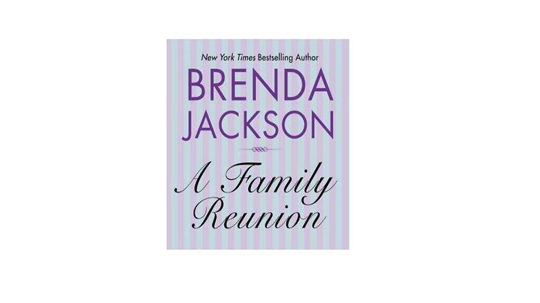 6-Jun-BC -2021-Book Only-A family reunio