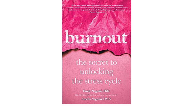 12-Dec-Burnout-2020-book only.png