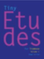 BF-Tiny Etudes Volume 1-Portrait.jpg