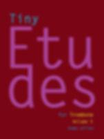 BF-Tiny Etudes Volume 3-Portrait.jpg