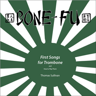 BF-First Songs-Square.jpg