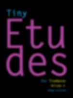 BF-Tiny Etudes Volume 2-Portrait.jpg
