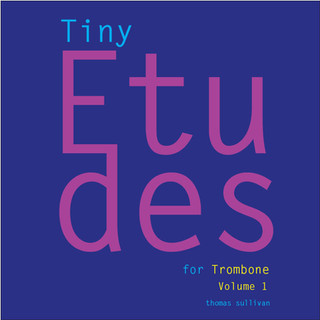 BF-Tiny Etudes-Square.jpg