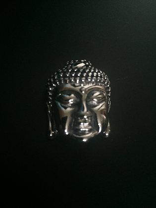 Big Bouddha tibétain