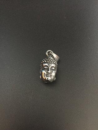Bouddha Tibetain/Sagesse