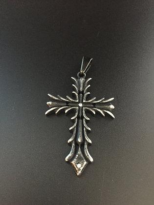 Croix Epine