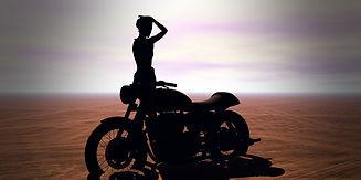 motorcycle-1758723_1920.jpg
