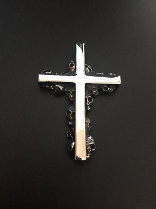 Croix Catacombes