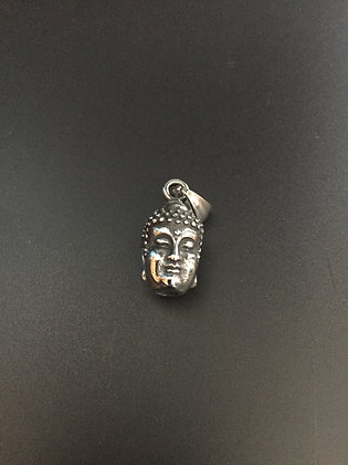 Bouddha Tibetain/La sagesse