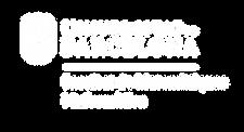 logo-web-03.png