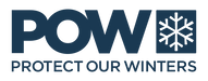 POW_logo_blue_medium.png