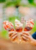 Gelato Cones, Italian ice cream Gulf Shores, Al