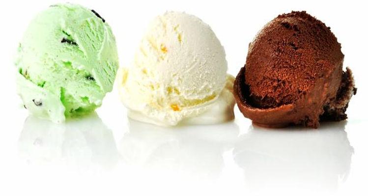 Gelato Ice Cream Gulf Shores AL.jpeg