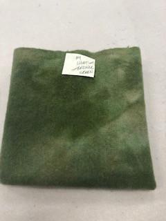 My Light Bronze Green $13