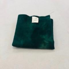 Papa Green fat quarter $13