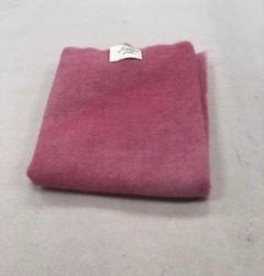 Tickled Pink fat quarter $13