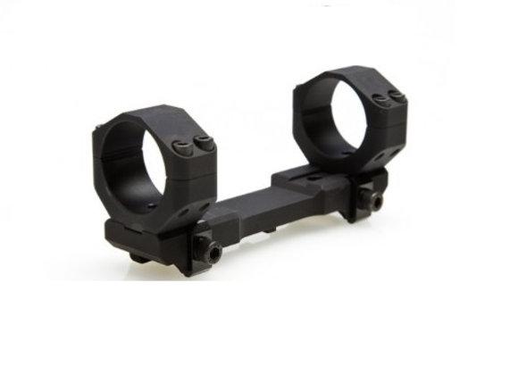Montages de lunette PGM 0.5° (30 MOA) diamètre 30mm