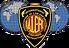 IALEFI logo