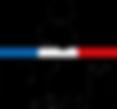 Logo-PGM_tricol_noir_10000px.png