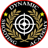 Dynamic Evolution Shooting TLD