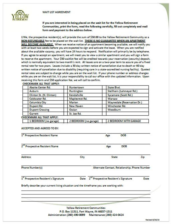 Waitlist Agreement Image 08282018.JPG