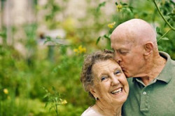 Senior Couple.jpg