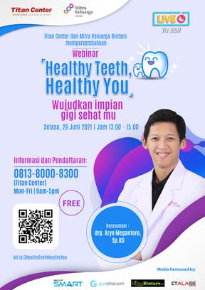 FA-poster-Healthy-Teeth-Healthy-You.jpg