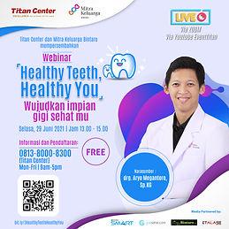 FA-Healthy-Teeth-Healthy-You-2.jpg