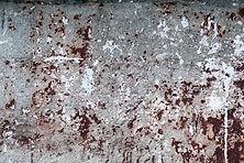 old-wall-1835962_1920.jpg