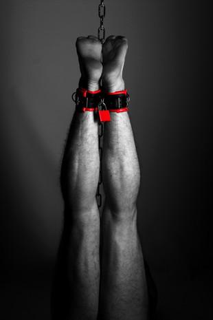 Hung Up.jpg