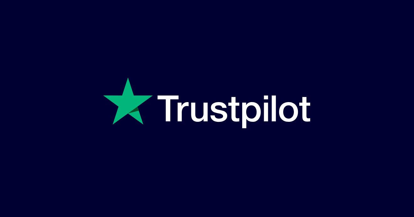 tp_social_logo.png